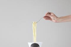 photo017spaghetti